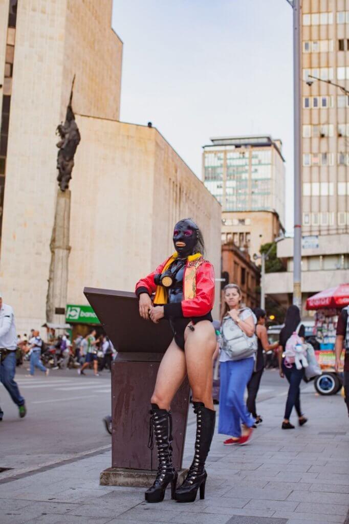 Faunos_queer_Medellín-2457