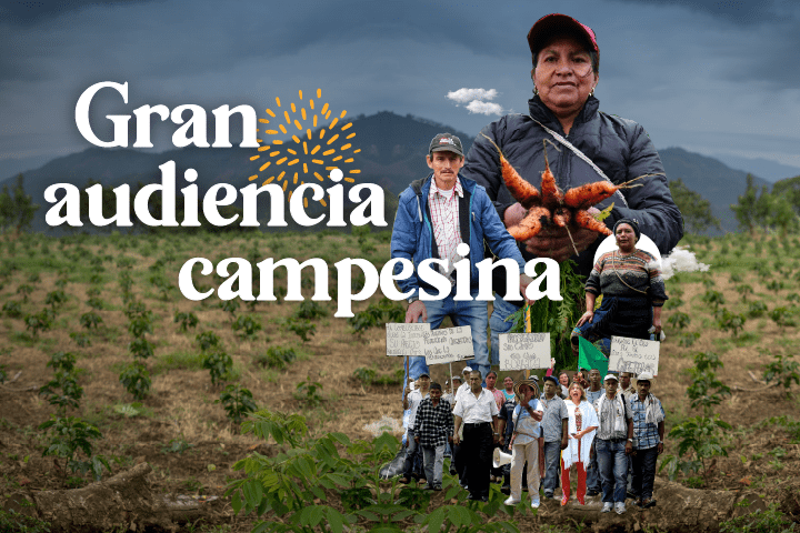 Audiencia_campesina