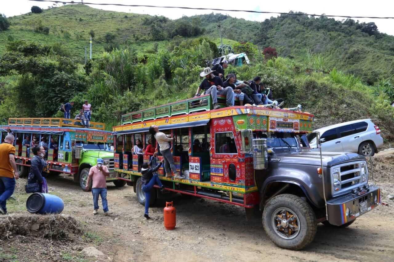 Salida_ETCR_Ituango2