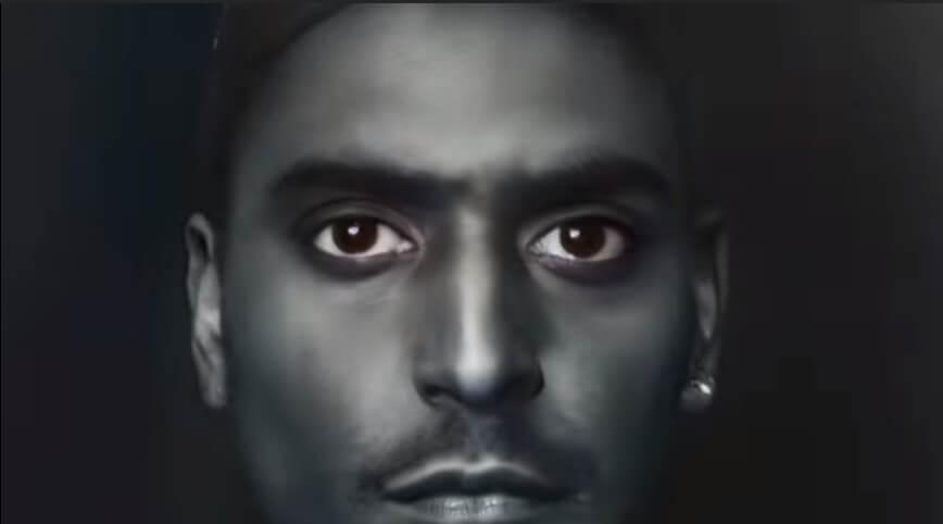 Massive Attack lanza un sencillo apoyando la Renta Básica Universal