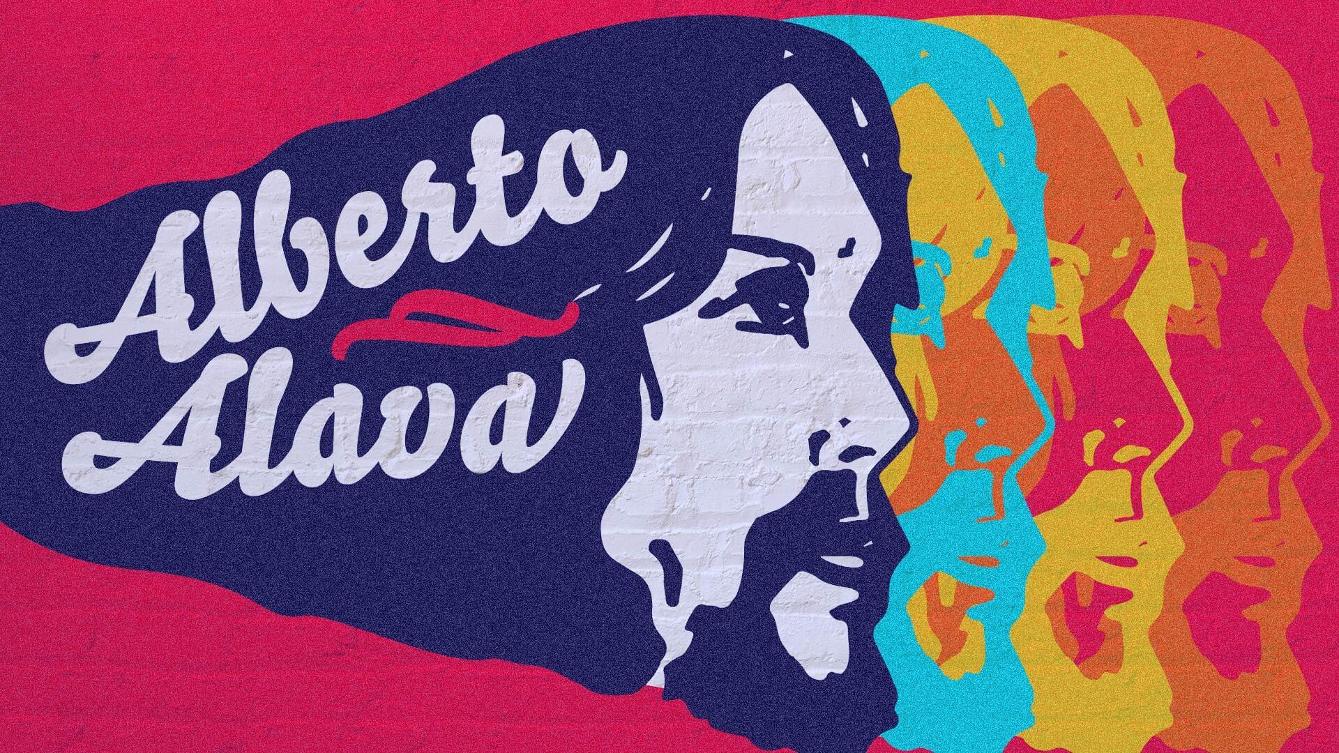 Resistiendo al olvido en la universidad pública: el caso de Alberto Alava