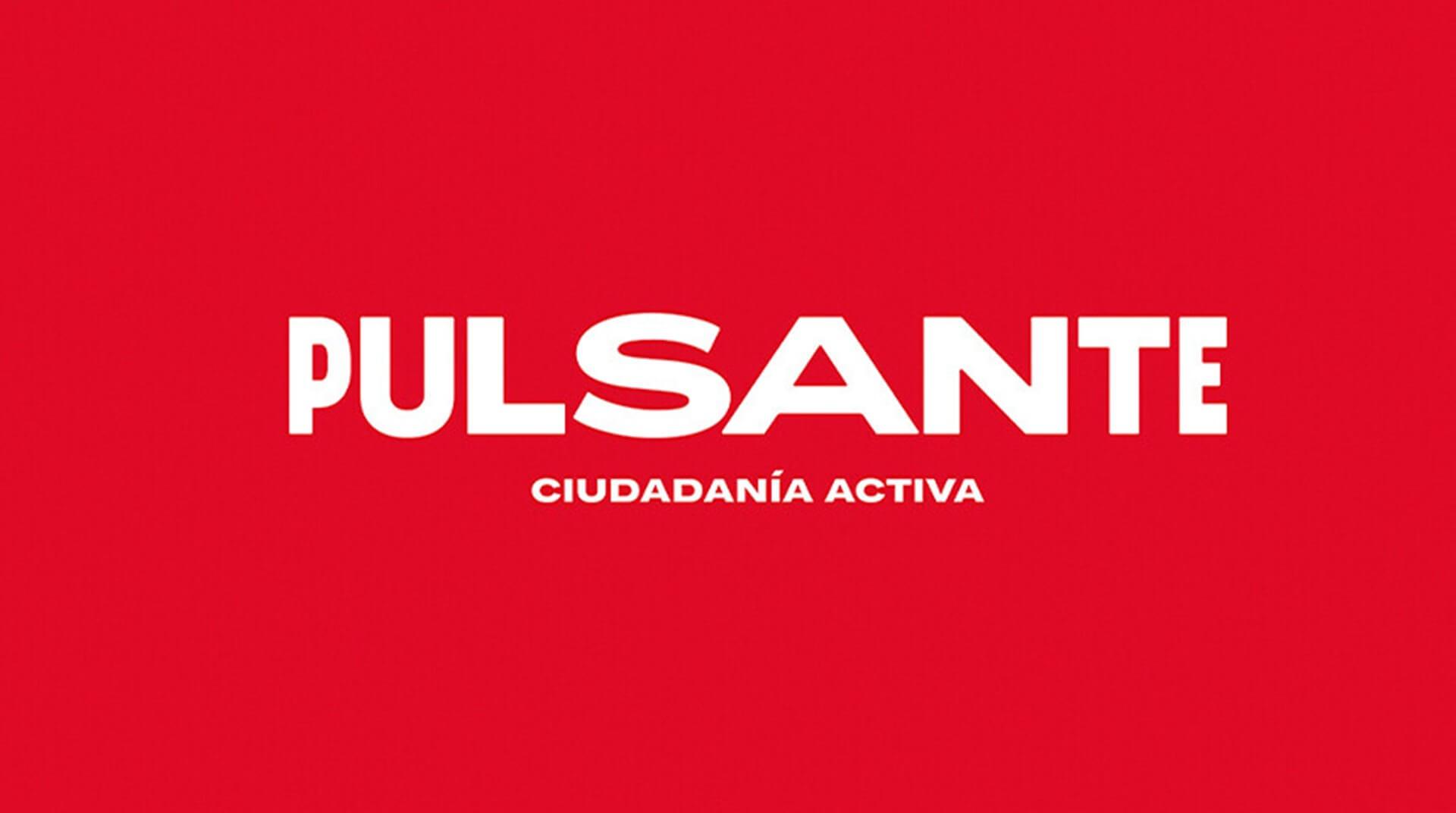 Nace Pulsante, el fondo de 3 millones de dólares para ampliar el espacio cívico en Latinoamérica