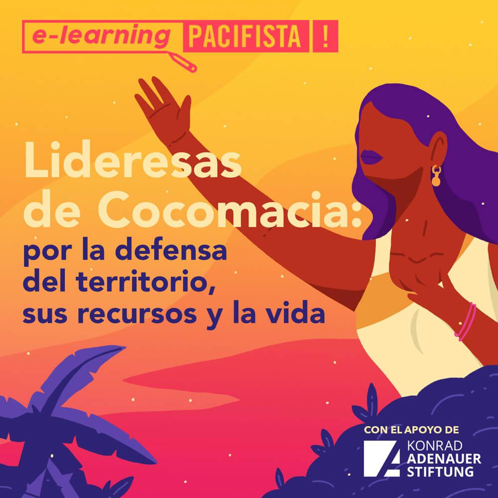 Lideresas_Chocó_00
