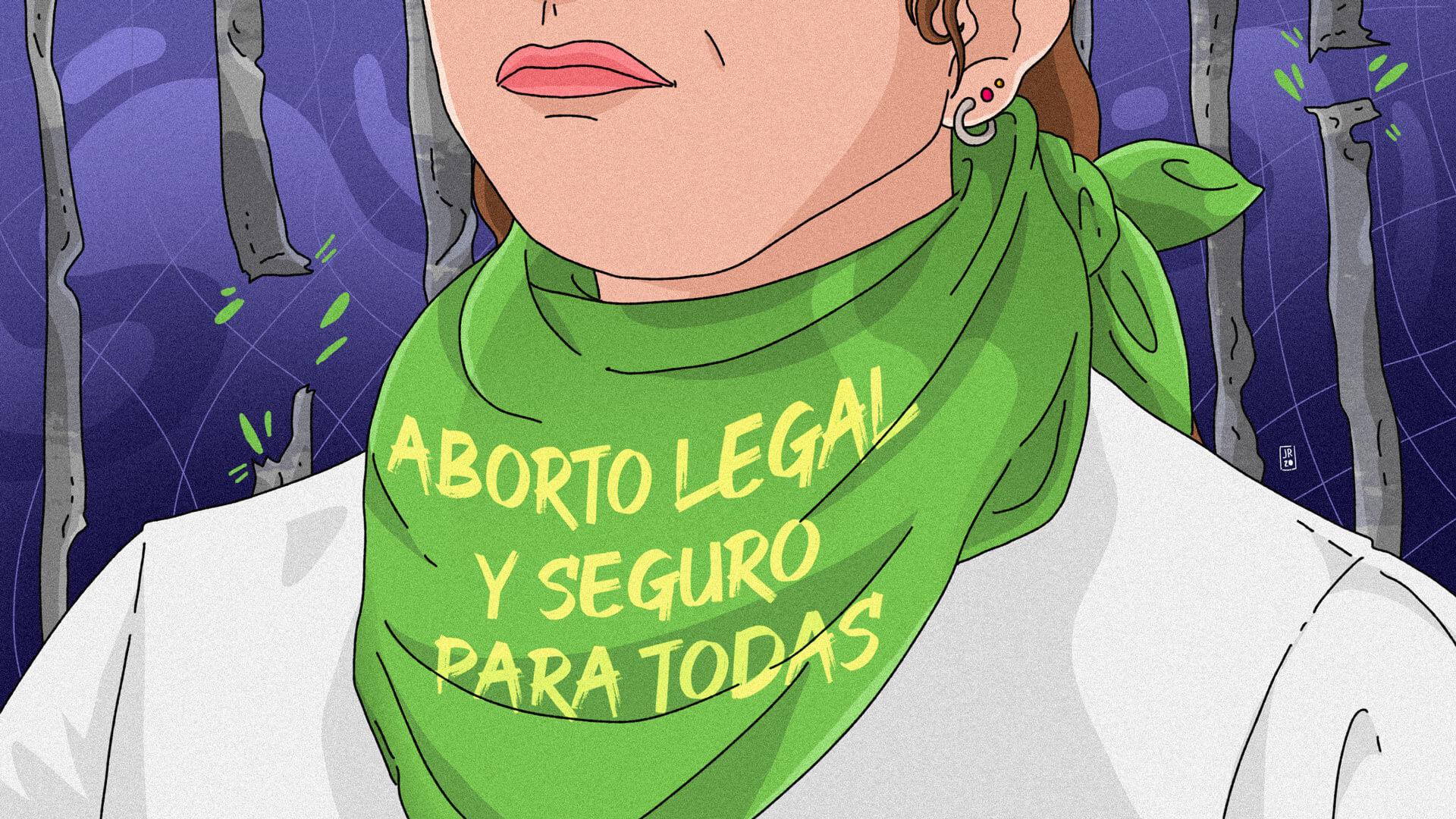 La nueva oportunidad para la despenalización total del aborto en Colombia