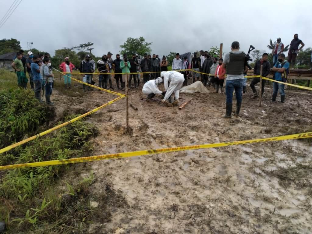 lideres-indigenas-awa-pandemia-amenazas-6-IMG-20200912-WA0016
