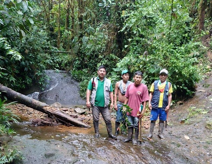 lideres-indigenas-defensores-pandemia-2-e1600217470767