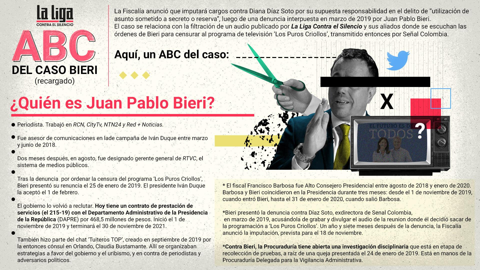 ABC_Bieri_1