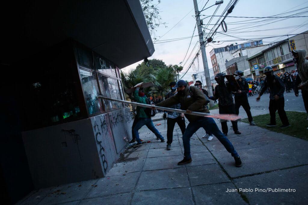 protestas_10S