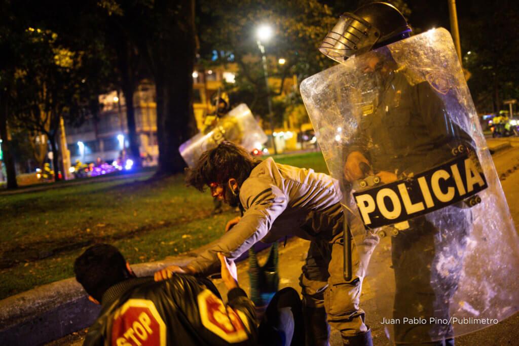 protestas_9s2