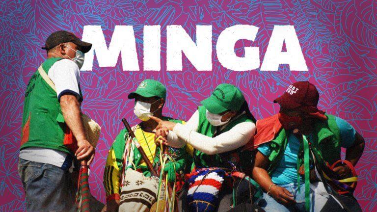 portadas_MINGA_2020