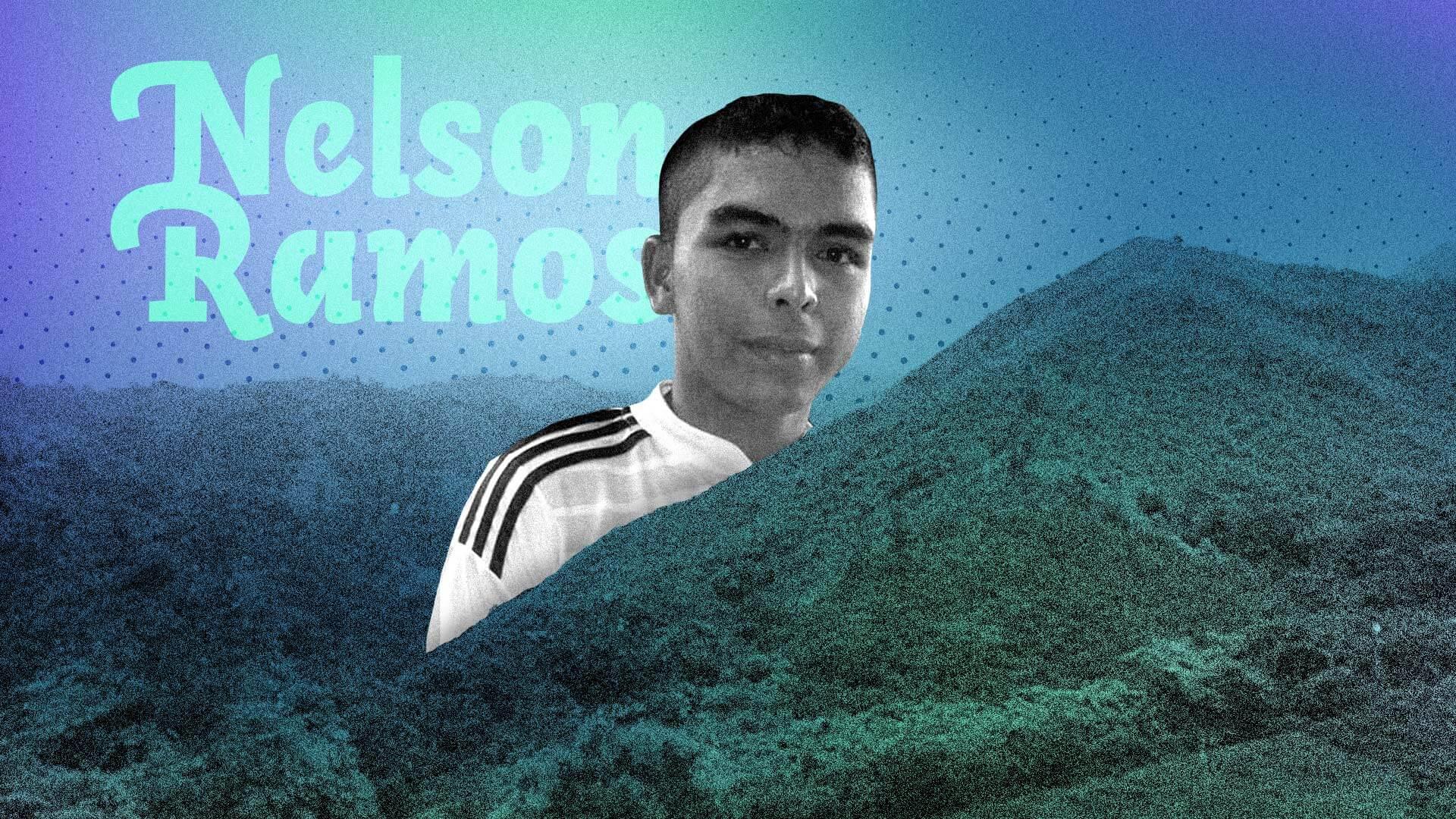 En medio del fuego: así les toca vivir a los líderes sociales de Piamonte, en el Cauca