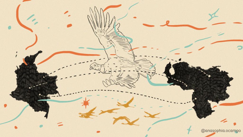 condor_migracion