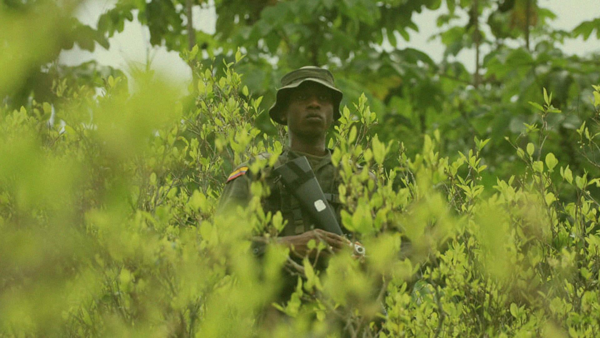 Bajo Cauca, donde el conflicto armado se rehúsa a terminar