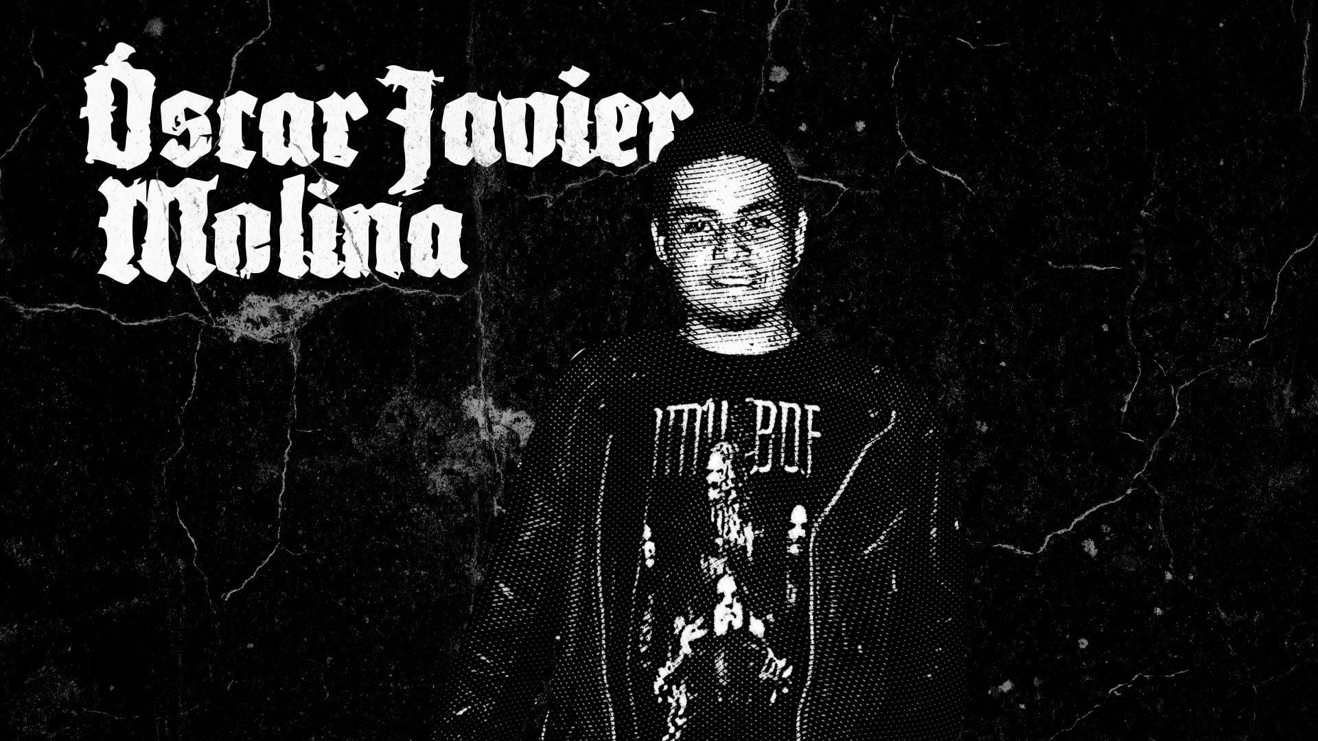 En memoria de Javier Molina: una vida por la defensa de los habitantes de calle de Bogotá