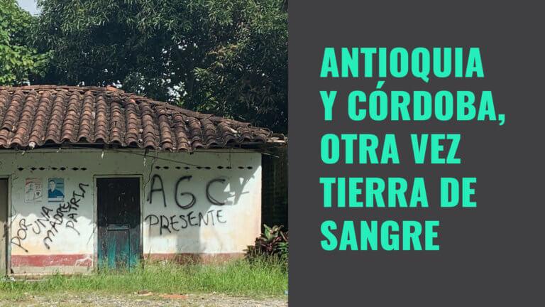 Antioquia_Córdoba