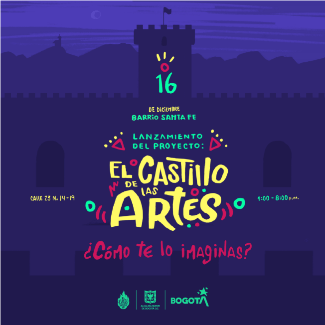 castillo_artes_inauguracion