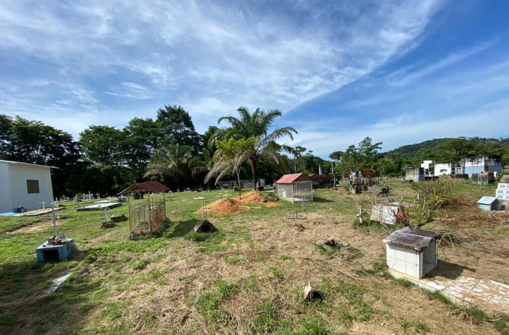 cementerio_lagabarra_tibu