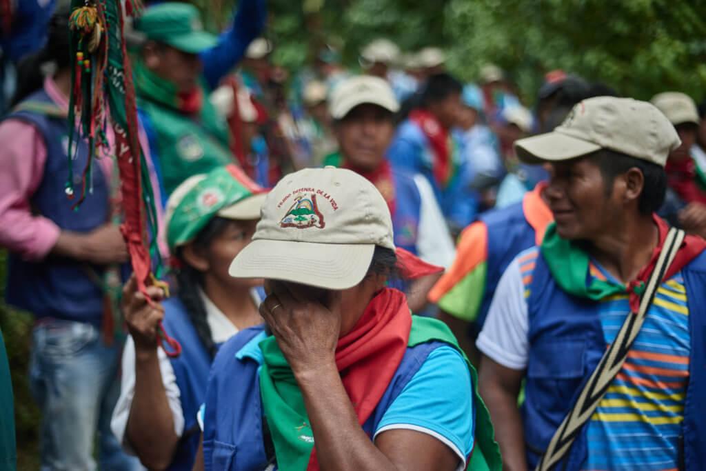 guardia_indigena_cauca