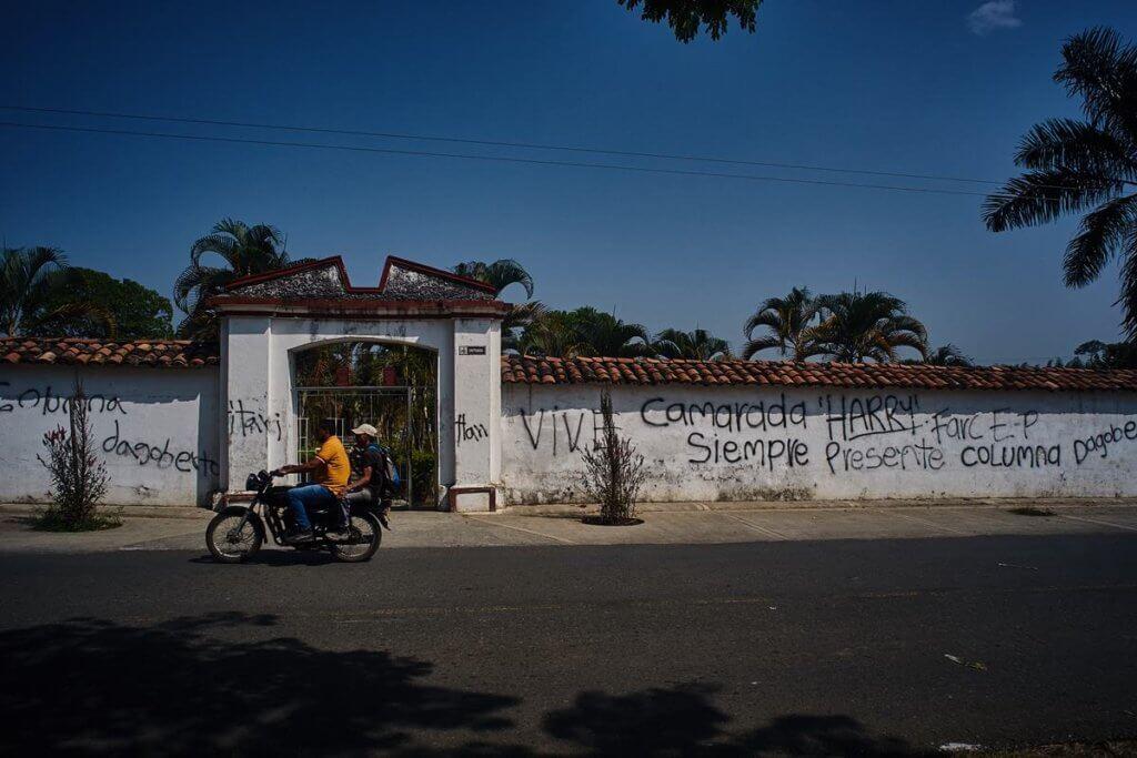 cementerio_corinto