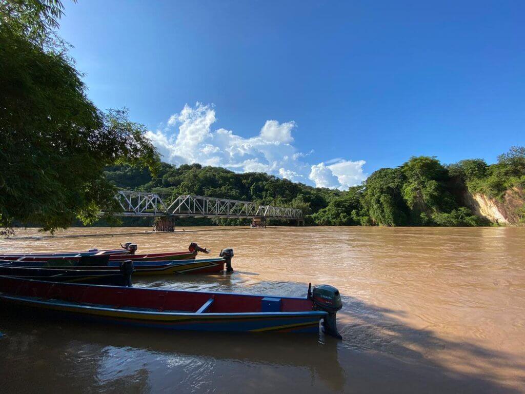 rio_catatumbo
