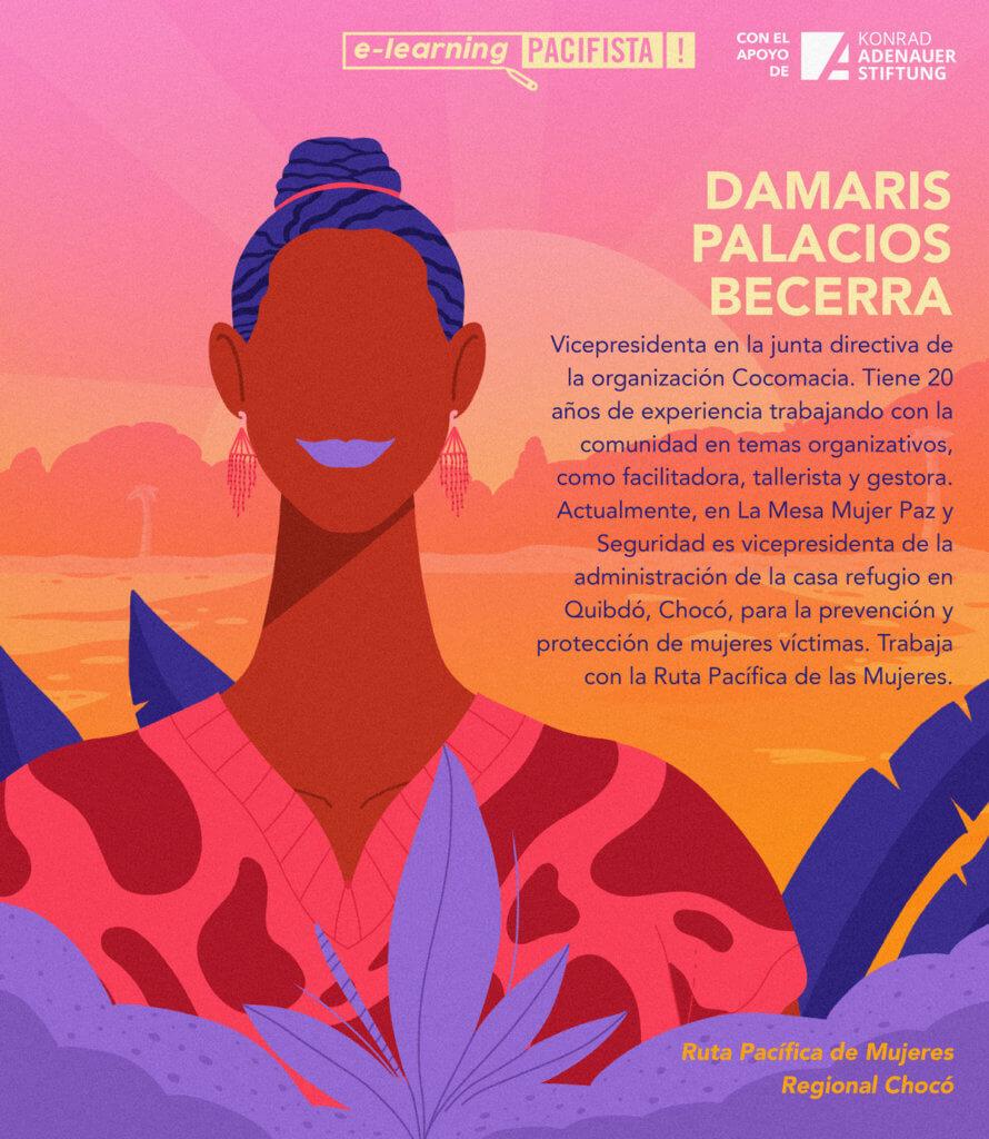 damaris_palacios