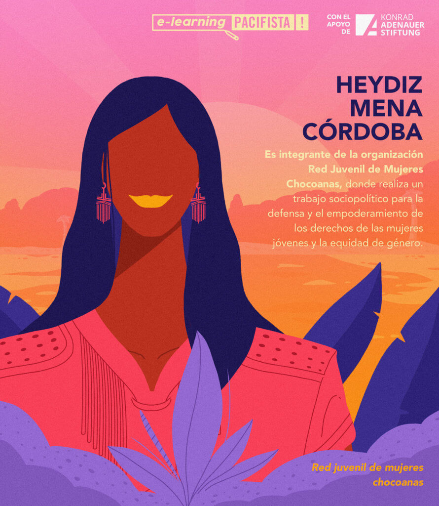 heydiz_mena_córdoba