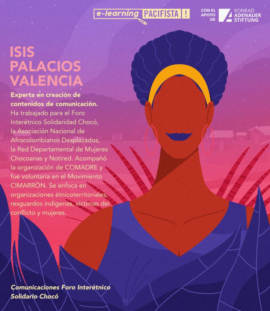 isis_palacios