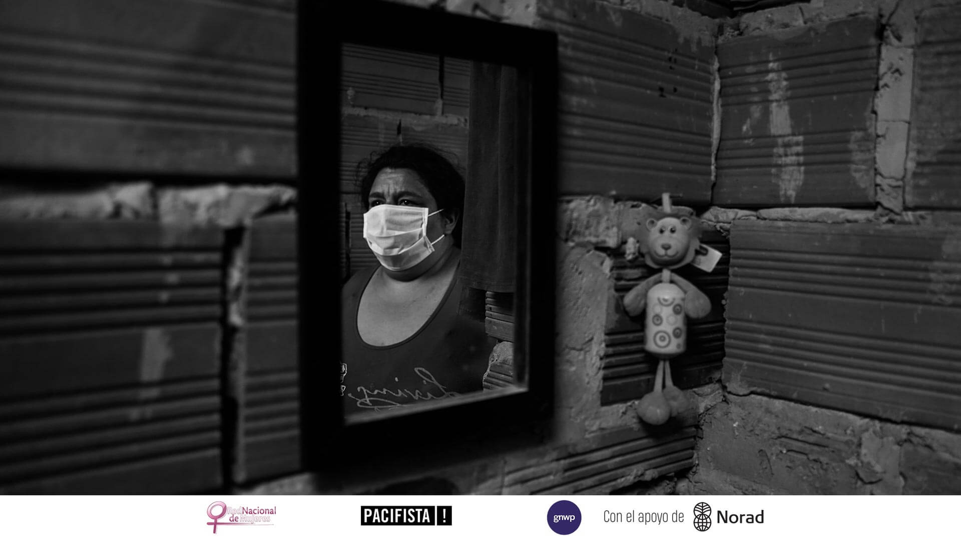 REPORTAJE |Pobres, desplazadas y en prostitución: de la violencia de la guerra a la explotación sexual
