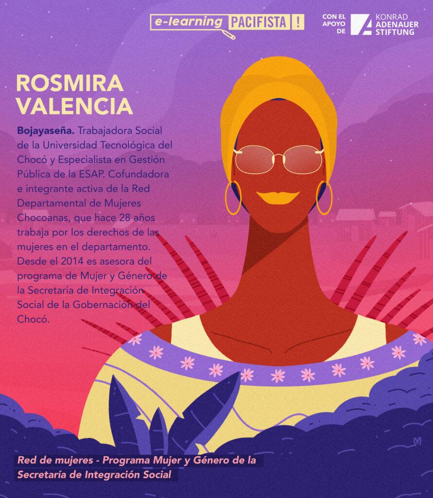 rosmira_valencia