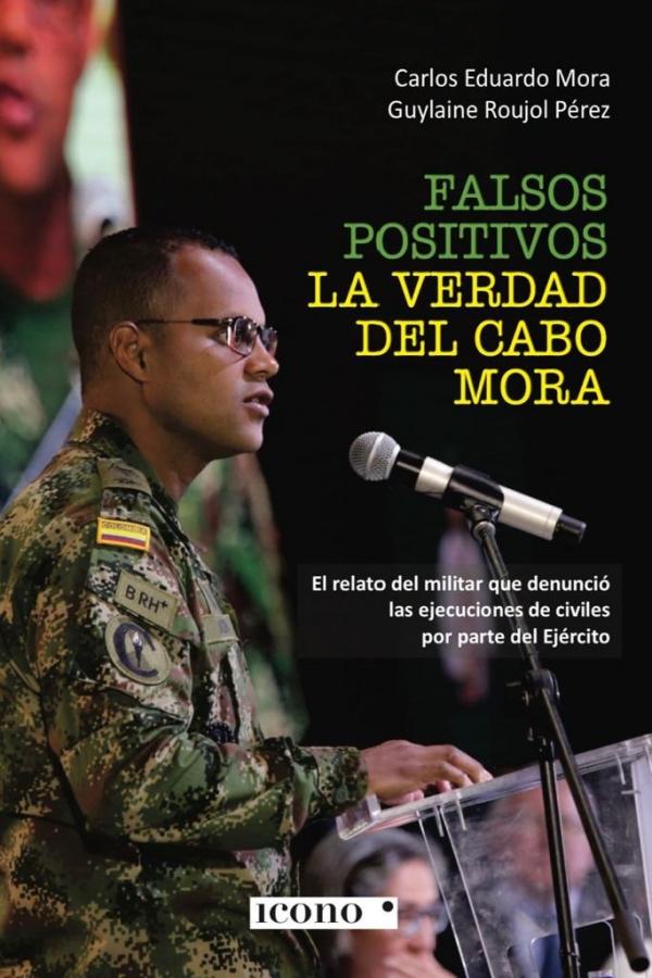 FP_Cabo_Mora