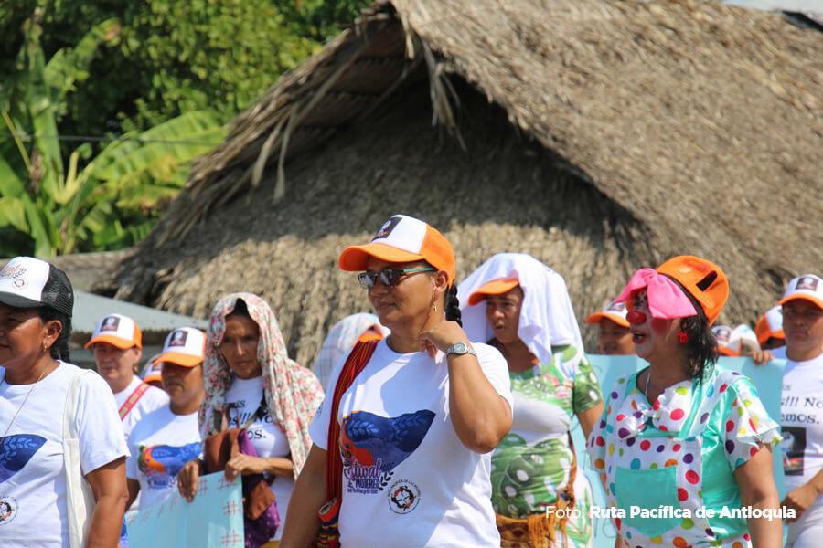 Foto5_Mujeres_movilización