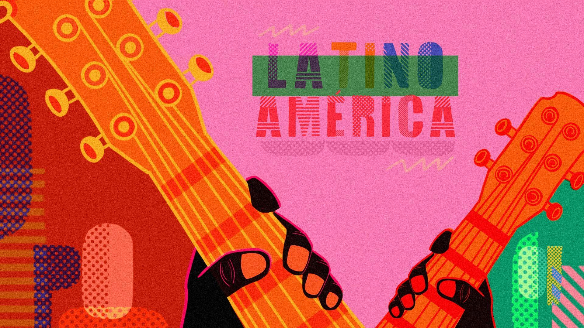 Playlist: 20 canciones que nos gritan verdades sobre Latinoamérica