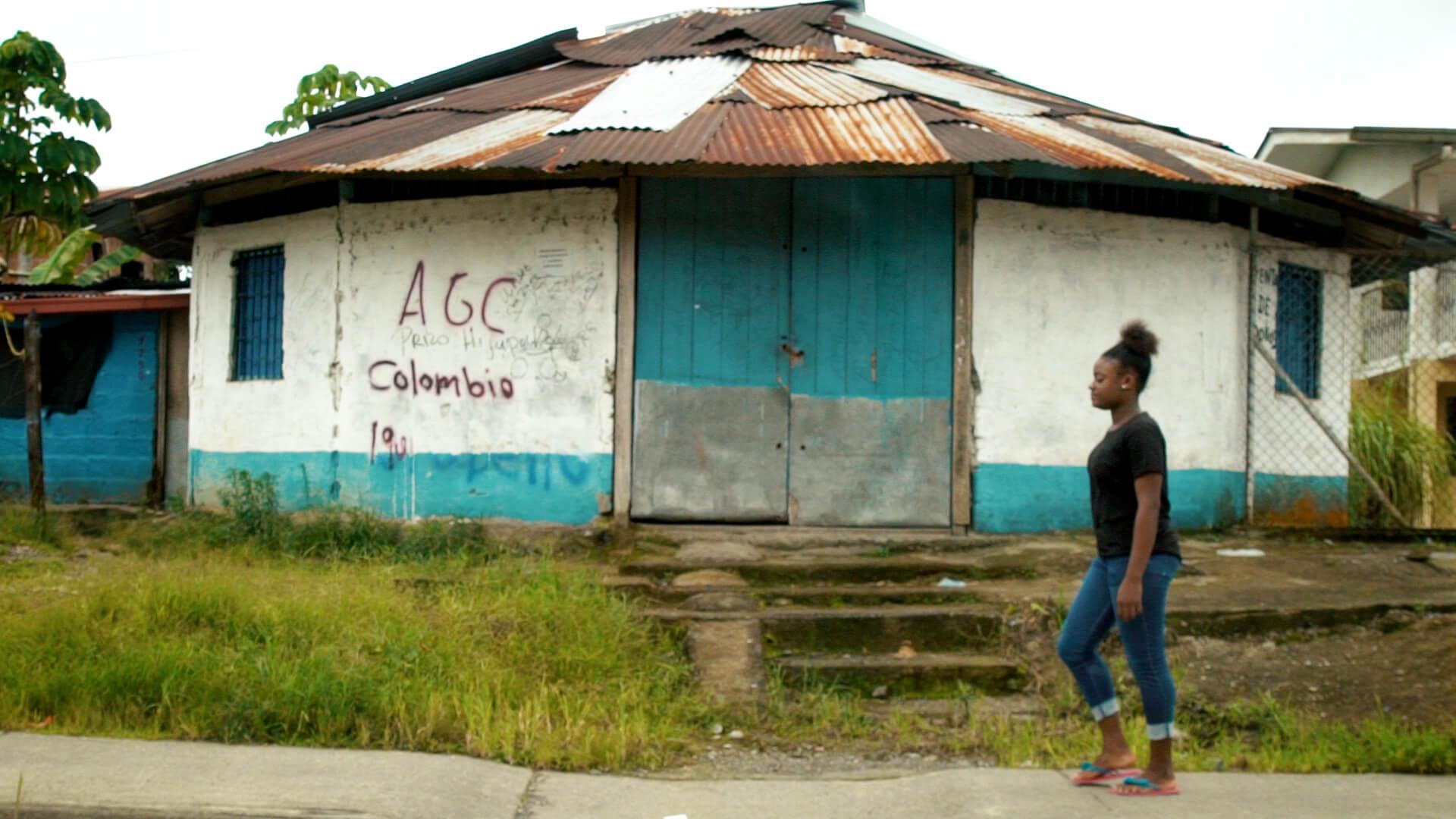 La violencia en Quibdó se ensaña contra los jóvenes