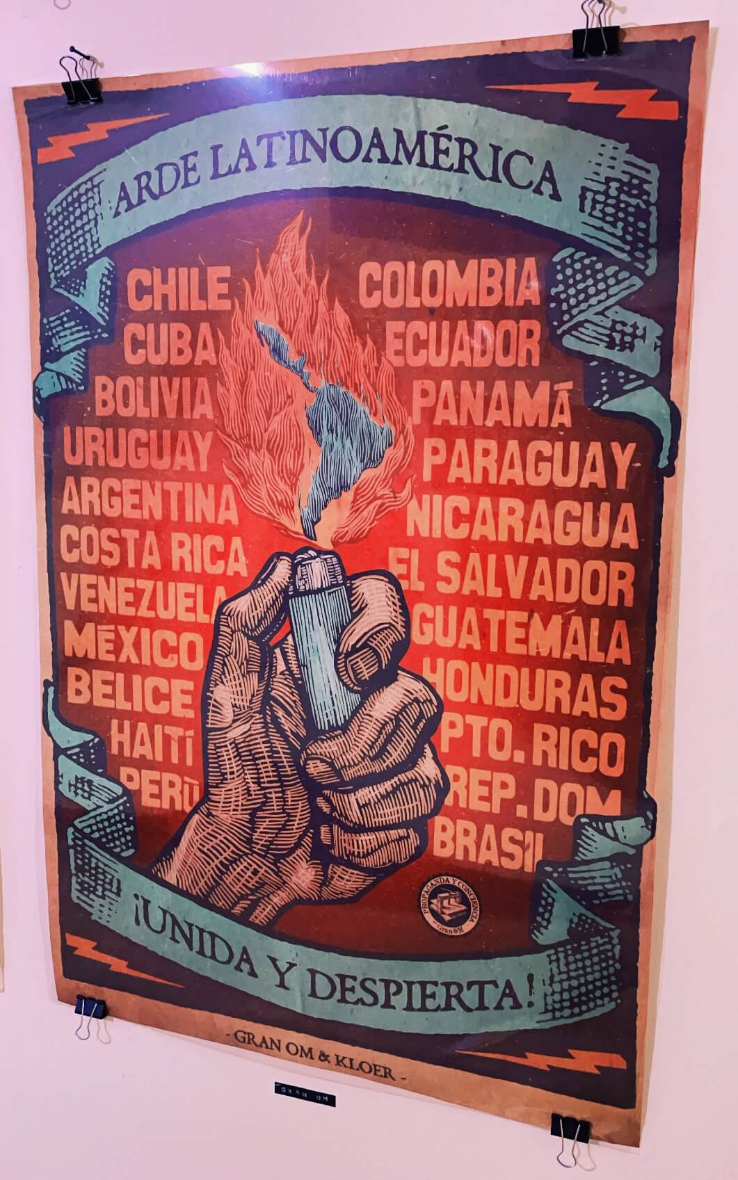 Causa_latinoamericana1