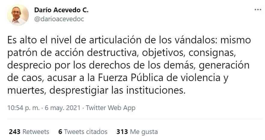 Dario_Acevedo_1
