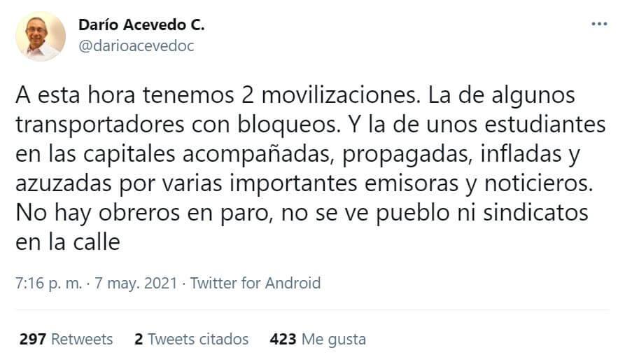 Dario_Acevedo_2
