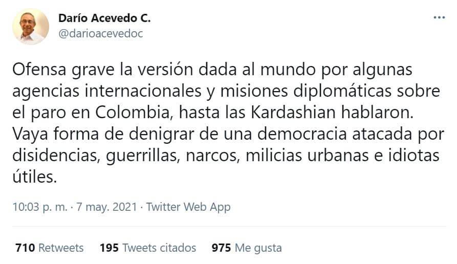 Dario_Acevedo_3
