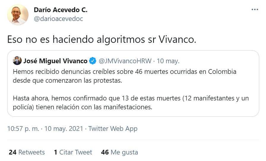 Dario_Acevedo_5