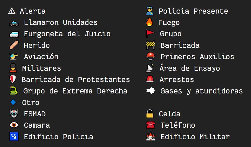 Eventos_Scanmap