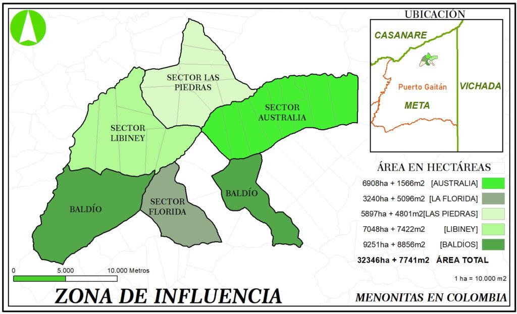 Menonitas_mapa_1