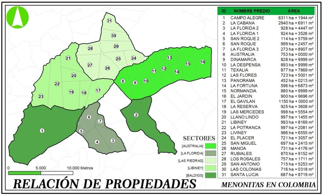 Menonitas_mapa_2
