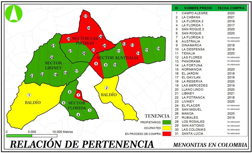 Menonitas_mapa_3