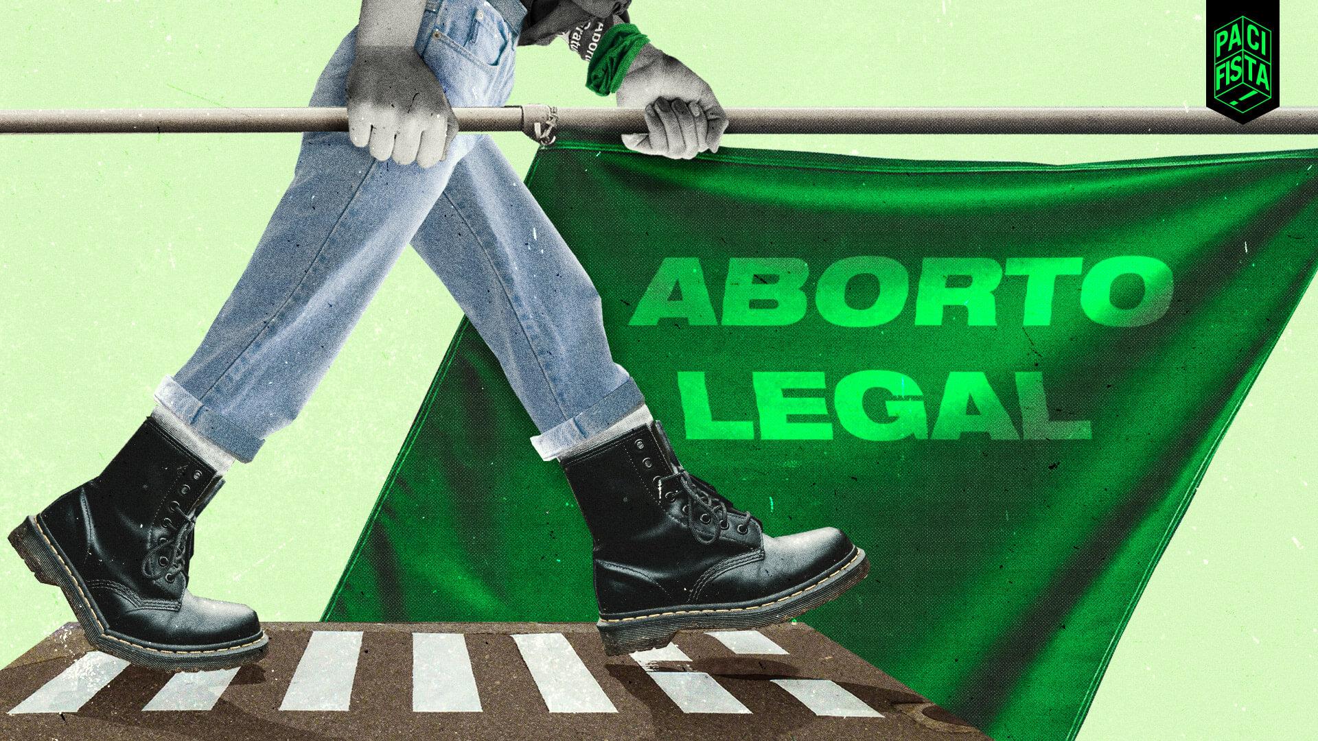 Aborto legal: ¿En qué va la despenalización del aborto en Colombia?
